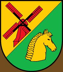 Hamwarde