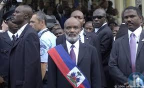 Le Président Préval appelle la population à voter « continuité et stabilité » Images?q=tbn:ANd9GcRSBPvf2EVSNHW-IrPoYPyjK7DnOwPD9f3eTc3BX2NV3CnlvDg&t=1&usg=__o4Vpk1FHmUB7SJKxlsCs6iXYNCY=