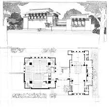 Frank Lloyd Wright Plans For Sale by Flw Unity Temple Cf Petit Trianon Versailles Frank Lloyd