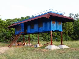 164 best shipping container homes images on pinterest shipping