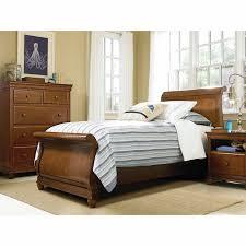 Girls Bedroom Gabriella Trendy Beds Bedroom Trendy Bedroom Ideas On Master Bedroom