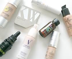 makeup storage best organic natural makeupbest and makeup brands