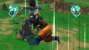لعبة القتال Dragon Ball Z: Ultimate Tenkaichi (PS3)  Images?q=tbn:ANd9GcRSCwtZopXtTUNWElNK3tEbzZJ6O97ttO6Ll-31kbsm46YcHrX6