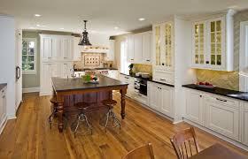 Used Kitchen Island 100 Kitchen Cabinets Used Kitchen Cabinets Perfect Used