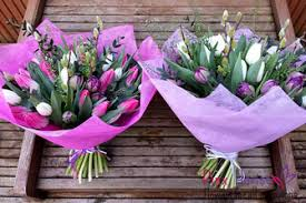 Flowers Winchester - pinx florist winchester home