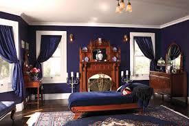 bedroom delightful picture of modern victorian bedroom decoration