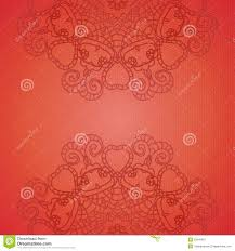 Editable Wedding Invitation Cards Free Indian Wedding Invitation Cards Background Designs Matik For