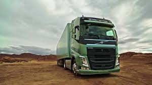 new volvo trucks for sale 2013 volvo trucks volvo fh footage youtube