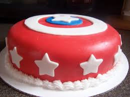 fresh america cake decorating decorate ideas amazing simple with