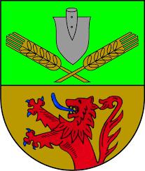 Hellertshausen