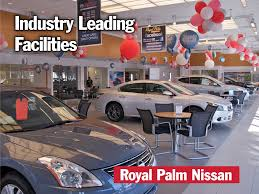 nissan altima 2015 cc 2013 used volkswagen cc 4dr sedan manual r line at royal palm
