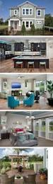 Two Story Floor Plan Best 25 Modern Floor Plans Ideas On Pinterest Modern House