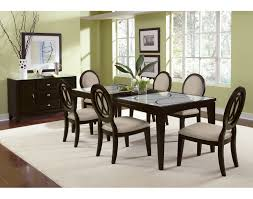 Brown Dining Room Table Shop Dining Room Collections Value City Furniture