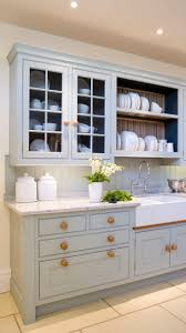 901 best aga u0026 kitchens images on pinterest kitchen ideas