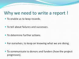 Financial statement presentations we write your essay