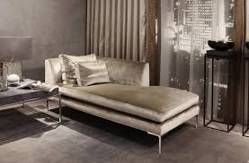 recamiere mayfair picasso sofa lounge sofas from the sofa u0026 chair company ltd