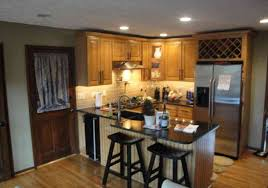 Replacing Kitchen Cabinets Doors Cost Of Replacing Kitchen Cabinet Doors And Drawers Gallery