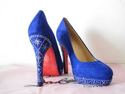 احذية نسائية راقية , Women's Shoes images?q=tbn:ANd9GcRSLdGPNHkI7h6LD-IfQj5q0gom9iu-g45mPzRXoRnTU9D0LAS6kA