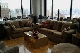 Living Room Sets Ikea Living Room Furniture Sets Free Living Room - Living room set ikea