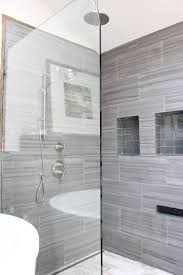 Small Bathroom Ideas Pictures Best 25 Shower Tile Designs Ideas On Pinterest Shower Designs
