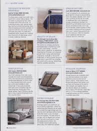 Period Homes And Interiors Magazine Furl Press Coverage Recent Magazine And Press Articles