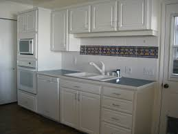 Glass Kitchen Tile Backsplash Ideas 100 Kitchen Backsplash Tile Ideas Subway Glass Modern
