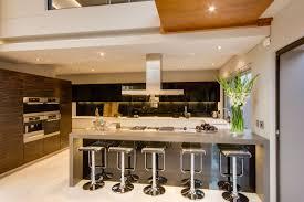 Kitchen Breakfast Bar Design Ideas Stunning Kitchen Bar Design Ideas Images Rugoingmyway Us