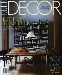 interior design magazines stunning idea home interior magazine
