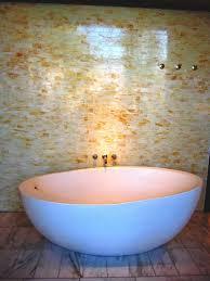 Bathroom Backsplash Ideas by Bathroom Elegant Bathroom Backsplash Ideas Made From Tile And