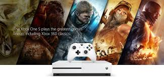 best buy xbox one black friday deals best xbox one cyber monday console and game deals 2016 usgamer