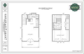 Micro Studio Plan 100 Micro Floor Plans Studio Apartment Floor Plans 29 Best