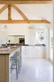 Kitchen Design Hertfordshire 150 Best Kitchen Images On Pinterest Kitchen Kitchen Ideas And Home