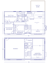 Split Level Home Designs Home Design Split Level House Plans Tri Ranch Bi Homes For 79