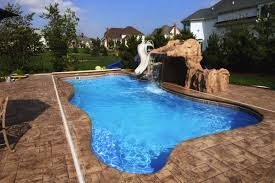 pool 6 interesting swimming pools design and construction for