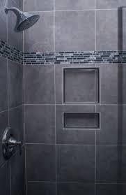 bathroom tile ideas for shower walls elegant bathroom shower