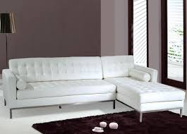Kmart Sofas Sofas Under 2000 Best Home Furniture Decoration