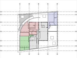 multi generational house plans house plans u0026 home designs