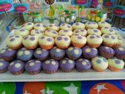 Home Party Ideas Barney First Birthday Party Supplies Home Party Ideas