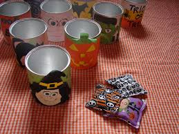 1st grade halloween party ideas halloween games for kids also titled sometimes i u0027m dumb a