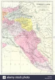 Iraq Syria Map by Iraq Syria Turkey In Asia Armenia Kurdistan Assyria Mesopotamia