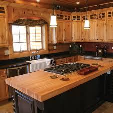 Kitchen Cabinets Plate Rack Yellow Pine Kitchen Cabinets Edgarpoe Net