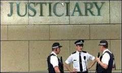 Apelação do caso Lockerbie começa na Holanda | BBC Brasil | BBC ...