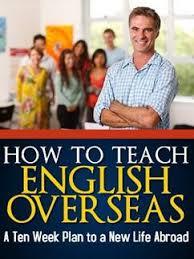 The Best Resources  Articles  amp  Blog Posts For Teachers Of ELLs In          Part Larry Ferlazzo   Edublogs