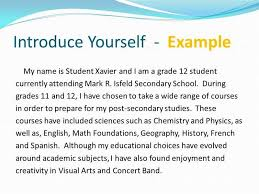 university research paper outline example Introduction to an essay example University of Leicester how to write a thesis statement for english