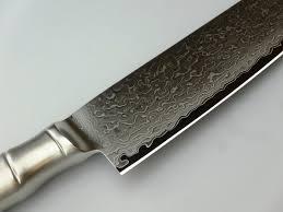 brieto tamahagane kyoto damast tkt 1115 santoku universal knife