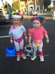 Halloween Costumes 25 Funny Baby Costumes Ideas Baby Costumes
