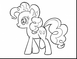 My Little Pony Colouring Pages Superb My Little Pony Coloring Pages With Pony Coloring Page