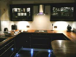 kitchen ideas for top of kitchen cabinets top of cabinet decor