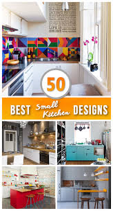 Small Kitchen Design Images by 50 Best Small Kitchen Ideas And Designs For 2017 Kitchen Design