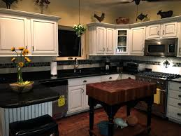 kitchen cabinet refinishing before and after kitchen cabinet